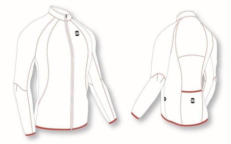 realizzazione abbigliamento per ciclismo  Castelfranco Veneto