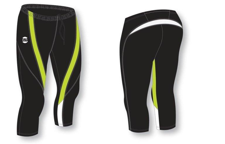 Pantaloni da running uomo