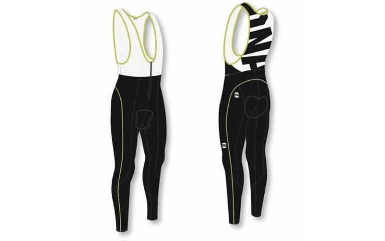 outlet abbigliamento sportivo