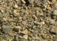 Concrete Sand Topsoil Westport, CT