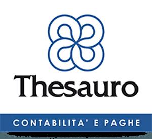 Commercialisti Associati Thesauro