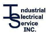 Industrial Electrical Service Inc. logo