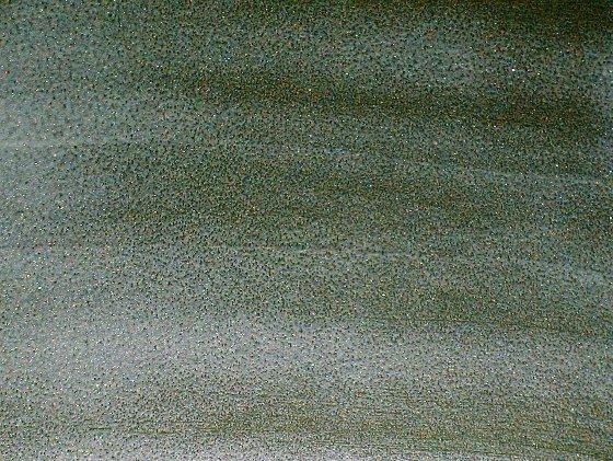 Sabbia, sembra sabbia