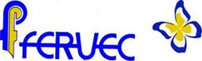 FERVEC - LOGO