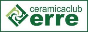 Ceramiche Club Erre