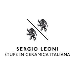 Sergio leoni stufe