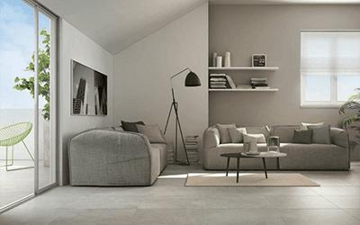 pavimenti Ragno Sassari