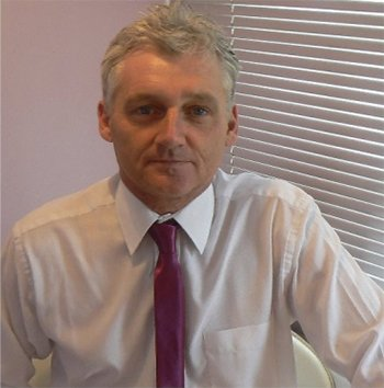 Surrey Hypnotherapist Alan R Piper