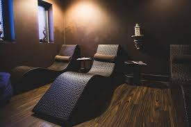 Roko health club chiswick, the Spa, Wise Blue owl therapy centre, hypnosis