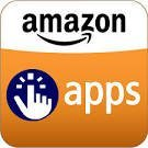 Amazon Be anxiety and stress free app