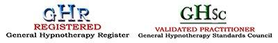 GHR GHSC logo