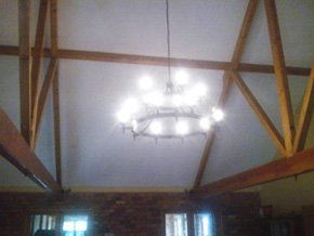 rewiring-kempston-bedfordshire-grove-electrical-lighting