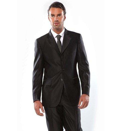 giacca da uomo formale