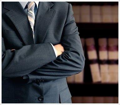 consulente legale