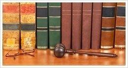 associazione legale
