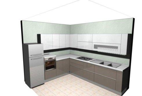 Progettazione Dinterni On Line : Progettazione dinterni siderno rc sgotto mobili