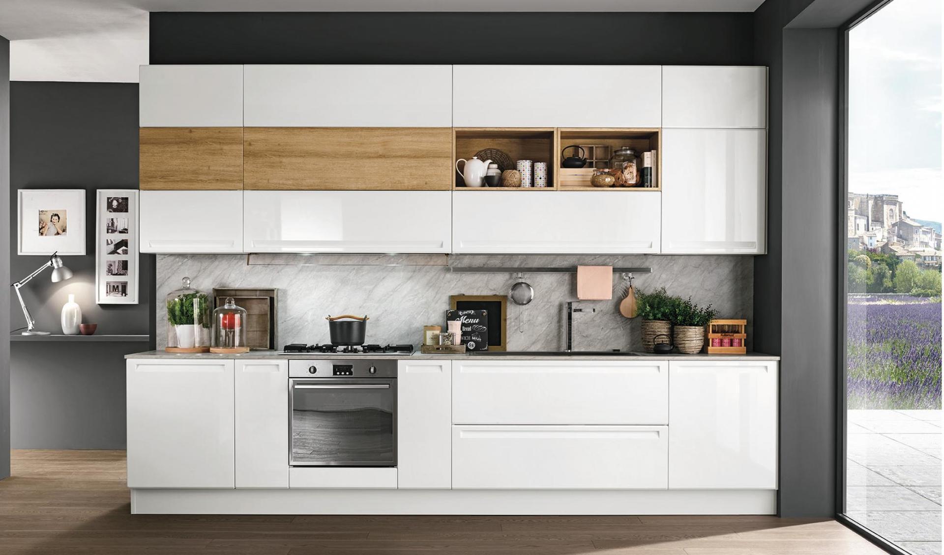 Cucine siderno rc sgotto mobili - Cucine colombini catalogo ...