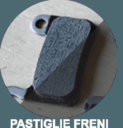 pastiglie-freni
