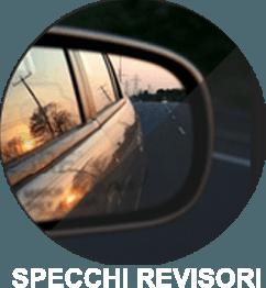 specchi-retrovisori