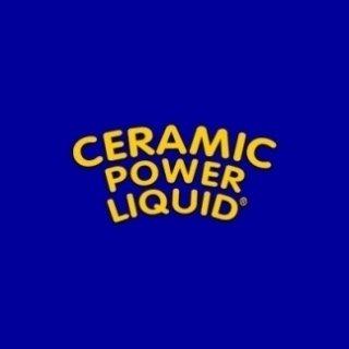 http://ceramicpowerliquid.com/