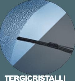 spazzole-tergicristallo