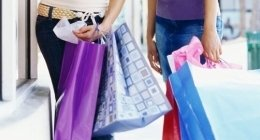 sacchetti colori tenui