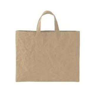 ampio sacchetto