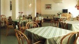 sala da pranzo, soggiorno, aree comuni