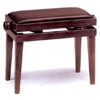 Panca per pianoforte