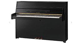 pianoforte digitale Kawai