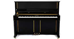 pianoforte Feurich