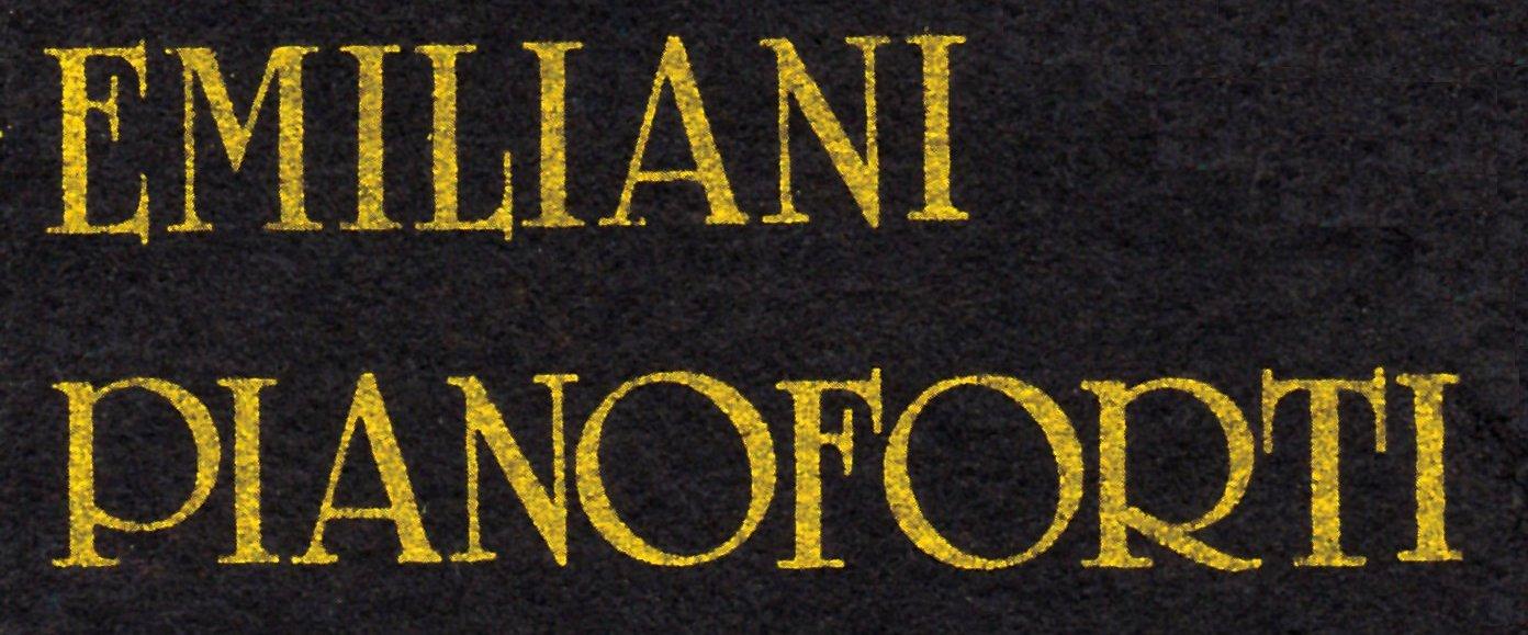 EMILIANI PIANOFORTI-logo