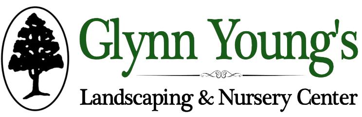 Glynn Youngu0027s Landscaping And Nursery Center | Nursery Center |  Nicholasville, KY