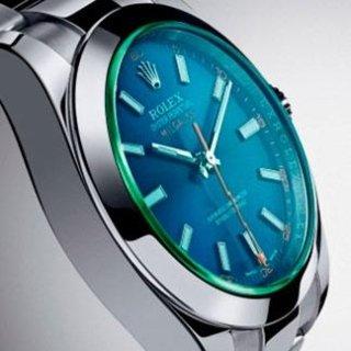 Orologio marchio Rolex