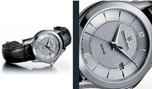 Orologio Universal Geneve Classico