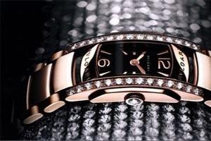 Scelta di orologi