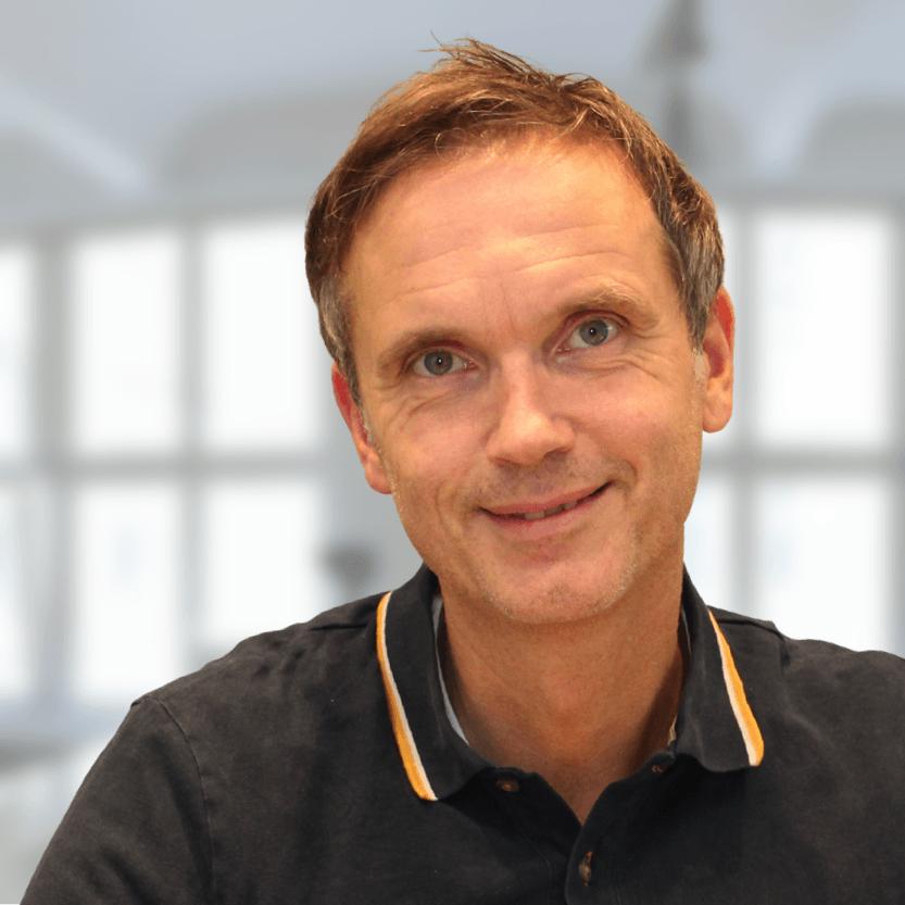 Dr. Rainer Lösch, Zahnarzt in Erlangen-Tennenlohe: Ästhetische Zahnheilkunde mit Bleaching, Veneers, weißen Zahnfüllungen und mehr