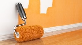 bonifiche ambientali, manutenzione immobili, rifacimento di alloggi