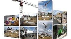 ristrutturazioni edili, movimento terra, costruzioni edili