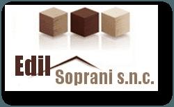 Edil Soprani