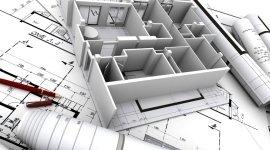 risanamento, risanamento conservativo, risanamento edifici