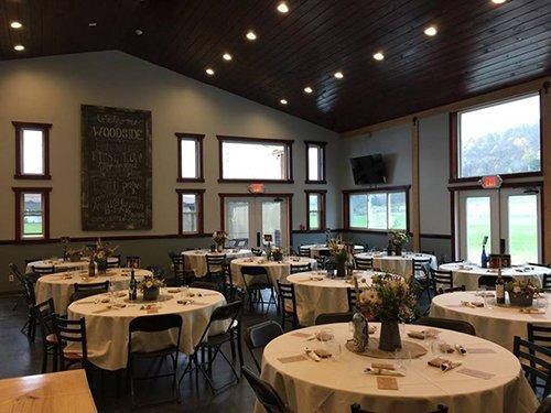 Local Tavern Bradford, PA