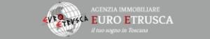 agenzia immobiliare euro etrusca