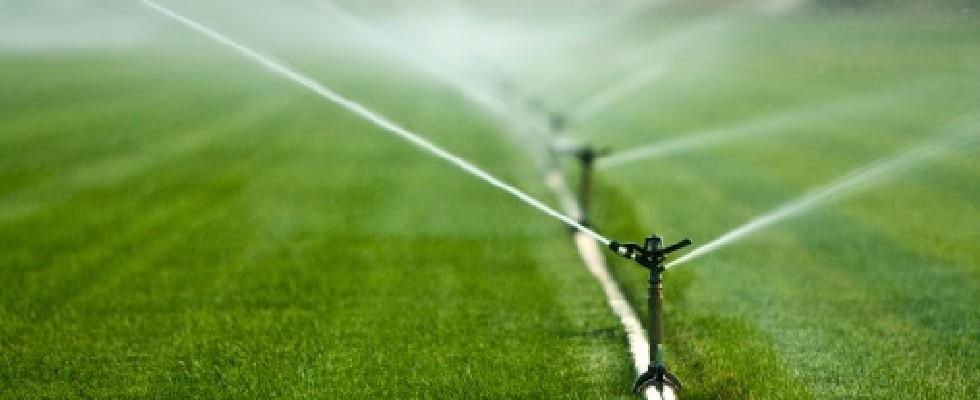 impianti irrigazione Vagnoli Mauro