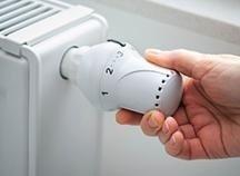 Impianti termoidraulici