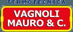 logo Vagnoli Mauro