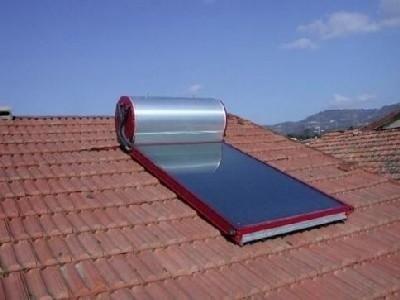energie rinnovabili Vagnoli Mauro