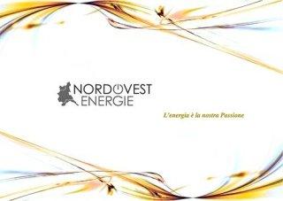 NordOvest Energie