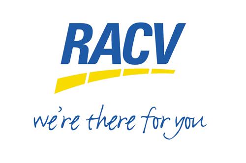 Mildura-Roadcare-RACV-logo