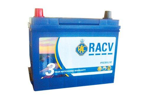 Mildura-Roadcare-Battery